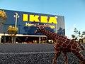 Clicky at IKEA - panoramio.jpg