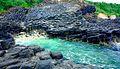 Cliff of Stone Plates - Ghenh Da Dia in Vietnam.jpg