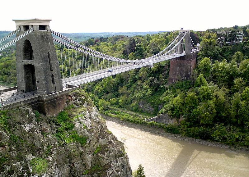 http://upload.wikimedia.org/wikipedia/commons/thumb/0/06/Clifton_Suspension_Bridge,_Bristol.jpg/800px-Clifton_Suspension_Bridge,_Bristol.jpg