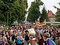 Climate Camp Pödelwitz 2019 Dance-Demonstration 42.jpg