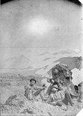 Climbers on Mount St. Helens, ca 1895 (SARVANT 35).jpg