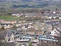 Clitheroe panorama.JPG