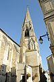 Clocher de l'Eglise du Puy-Notre-Dame DSC 1886.jpg