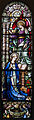 Clonmel SS. Peter and Paul's Church East Aisle Window 08 Annunciation 2012 09 07.jpg