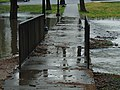 Closeup of Middle Tennessee State University Flooding at Bridge.jpg