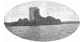 Cloughoughter Castle 1922.png