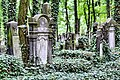 Cmentarz żydowski 0075.jpg
