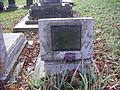 Cmentarz żydowski w Przemyślu 5.JPG