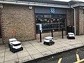 Co-op delivery robots (50749382358).jpg