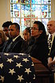 Coast Guard Capt. Thomas Nelson laid to rest 090417-G-ZZ999-011.jpg