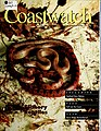 Coast watch (1979) (20038840973).jpg