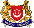 Coat Arms of Singapore 1965.png