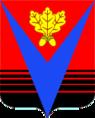 Coat of Arms of Borisoglebsk (Voronezh oblast).png