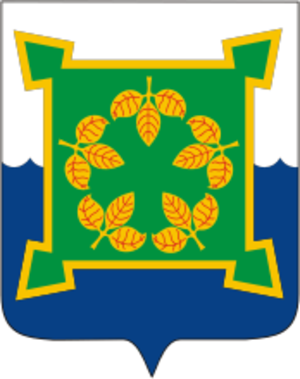 Chebarkul