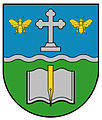 Coat of Arms of Novosilky.jpg