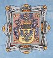 Coat of arms Duchy of Carniola.jpg