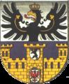 Coat of arms de-be spandauer vorstadt.png