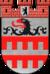 Coat of arms de-be steglitz 1956.png