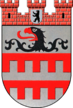 Coat of arms de-be steglitz 1956.png