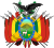 Coat of arms of Bolivia.svg