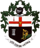 Coat of arms of Derry