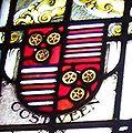 Coat of arms of Oostveen.jpg