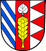 Coats of arms Stratov.jpeg