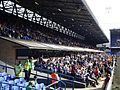 Cobbold Stand, Portman Road Stadium, Ipswich.jpg