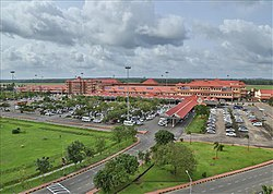 Cochin international airport terminal.jpg