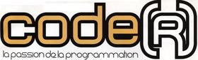 Image illustrative de l'article Code(r)