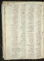 Codex trivulzianus Image 99.png