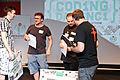 Coding da Vinci 2015 - Preisverleihung (19313588308).jpg