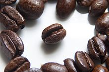 Wonderful Coffee Beans Images E For Design Inspiration