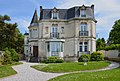 Cognac 16 Maison particulière 2014.JPG