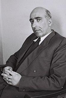מעולה  חיים כהן (משפטן) – ויקיפדיה PQ-15