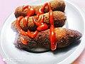 Coimbatore- potato roll.jpg