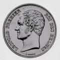 Coin BE 2.50F Leopold I obv 13.TIF