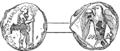 Coin of Themistocles 1 (transparent).png