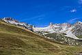 Col de la Madeleine - 2014-08-28 - IMG 6059.jpg
