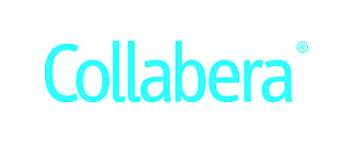 Collabera American Multinational Corporation providing staffing and IT services.