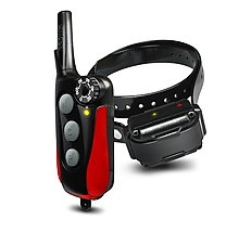 Electronic Collar For Multiple Dogs