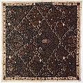 Collectie NMvWereldculturen, RV-847-53, Batikpatroon, 'Semen jalengut', voor 1891.jpg
