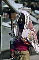 Collectie NMvWereldculturen, TM-20020653, Dia, 'Een man in de haven Sunda Kelapa', fotograaf Henk van Rinsum, 1980.jpg