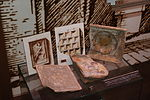 Collections of the Trakai Island Castle 74.JPG