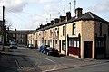 Colne, Harold Street, from Knotts Lane - geograph.org.uk - 1762044.jpg