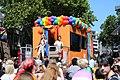 ColognePride 2018-Sonntag-Parade-8546.jpg