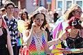 ColognePride 2018-Sonntag-Parade-8779.jpg
