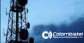 Colombiatel.png