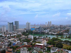 Colombo City, Sri Lanka.jpg