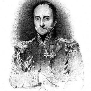 Francis Maceroni British inventor
